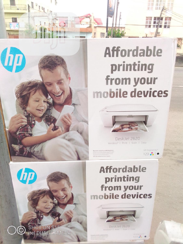 Archive: Hp Wriless Printer Scan Copy Printe