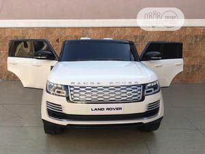 Range Rover Sport   Toys for sale in Lagos State, Lagos Island (Eko)