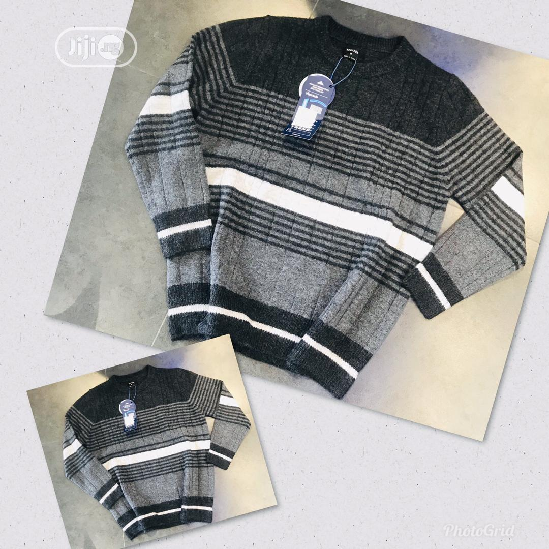 Sweat Top Tshirts | Clothing for sale in Lagos Island (Eko), Lagos State, Nigeria