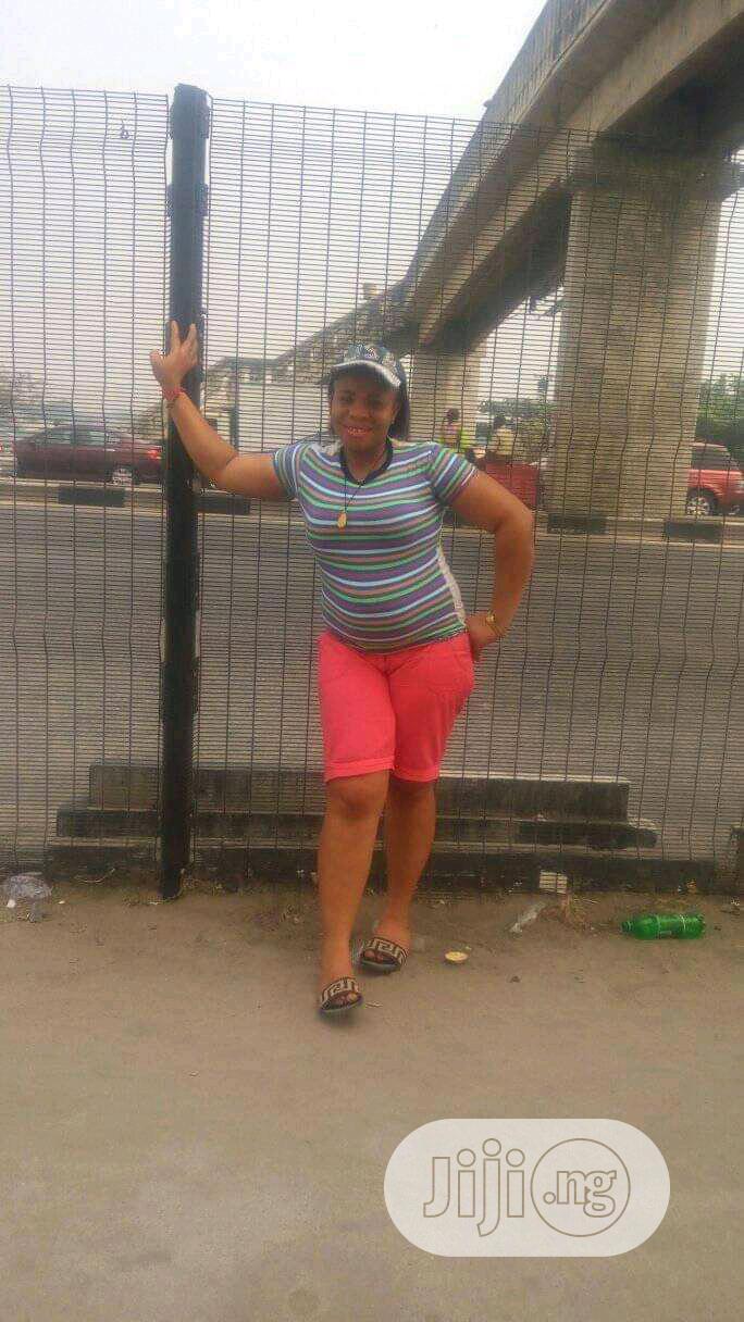 Housekeeping Cleaning CV | Housekeeping & Cleaning CVs for sale in Lekki, Lagos State, Nigeria