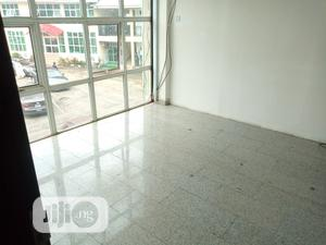 Shop Space 450sqm in a Plaza at Wuse II   Commercial Property For Rent for sale in Abuja (FCT) State, Wuse 2