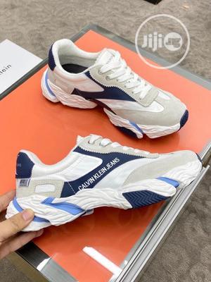 CALVIN Klein | Shoes for sale in Lagos State, Lagos Island (Eko)
