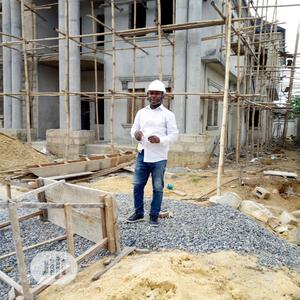 Building Construction/Civil Related Works | Building & Trades Services for sale in Akwa Ibom State, Uyo