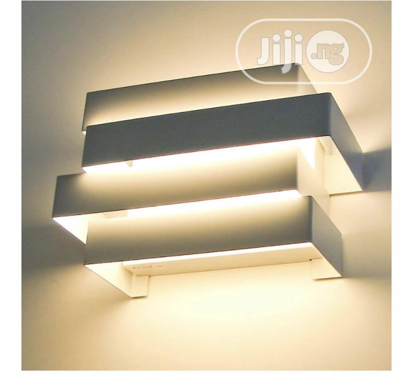 Wall Brackets Led | Home Accessories for sale in Ikeja, Lagos State, Nigeria