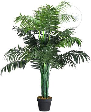 Artificial Palm Tree Flower Plant   Garden for sale in Lagos State, Agege