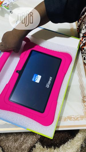 Educational Kids Android Tablet | Toys for sale in Oyo State, Ibadan
