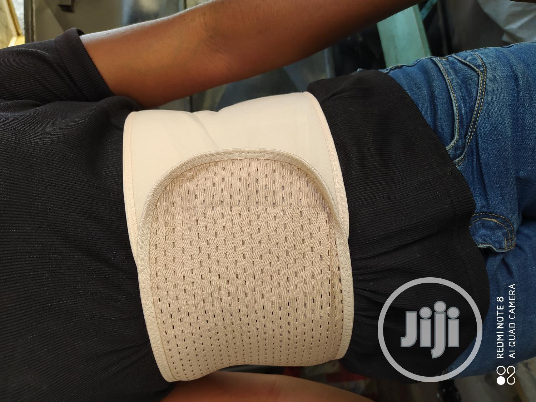 Archive: Postpartum Waist Trainer Corset Belt
