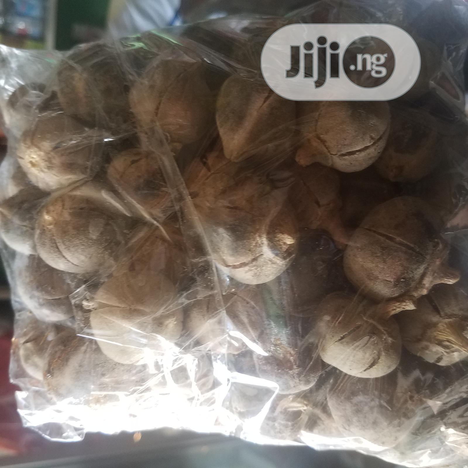 Gorontula Silky Kola, Azanza Garckeana-100 Kola(One Pack) | Sexual Wellness for sale in Alimosho, Lagos State, Nigeria