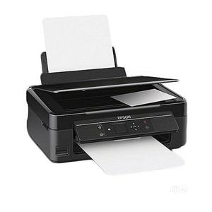 A4 Size EPSON L3110 Sublimation Printer for Heat Transfer | Printers & Scanners for sale in Imo State, Owerri