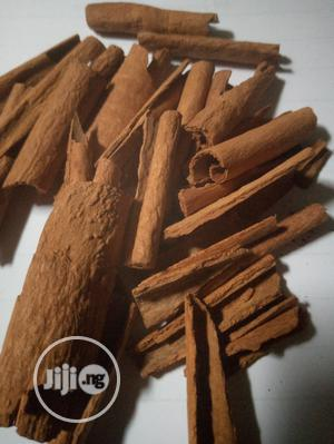 Cinnamon Sticks | Feeds, Supplements & Seeds for sale in Abuja (FCT) State, Kubwa