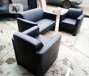Sofa.... . | Furniture for sale in Lagos State, Lekki