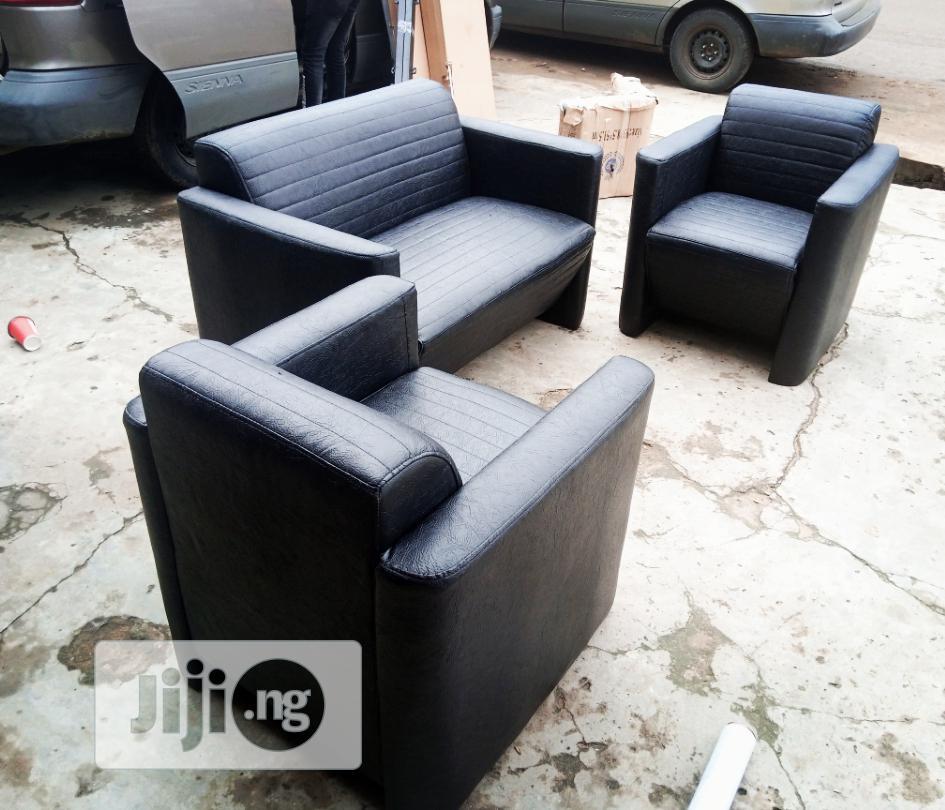 Sofa.... .