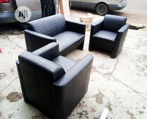 Exotic Sofa.   Furniture for sale in Lagos State, Lekki