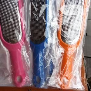 Pedicure And Manicure Scrapper   Tools & Accessories for sale in Lagos State, Ojo