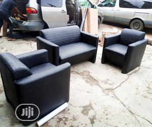 Sofa. | Furniture for sale in Lagos State, Lagos Island (Eko)