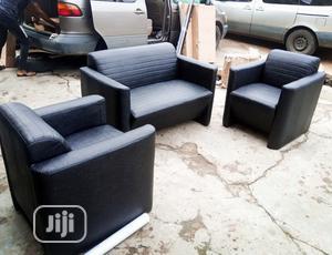Quality Sofa. . | Furniture for sale in Lagos State, Ojodu