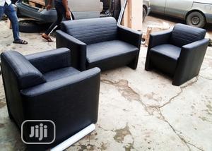 Sofa. .. | Furniture for sale in Lagos State, Ajah