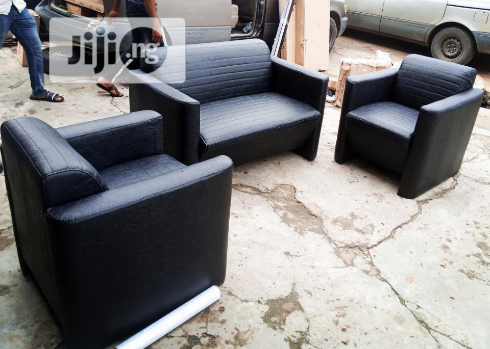 Sofa. ..