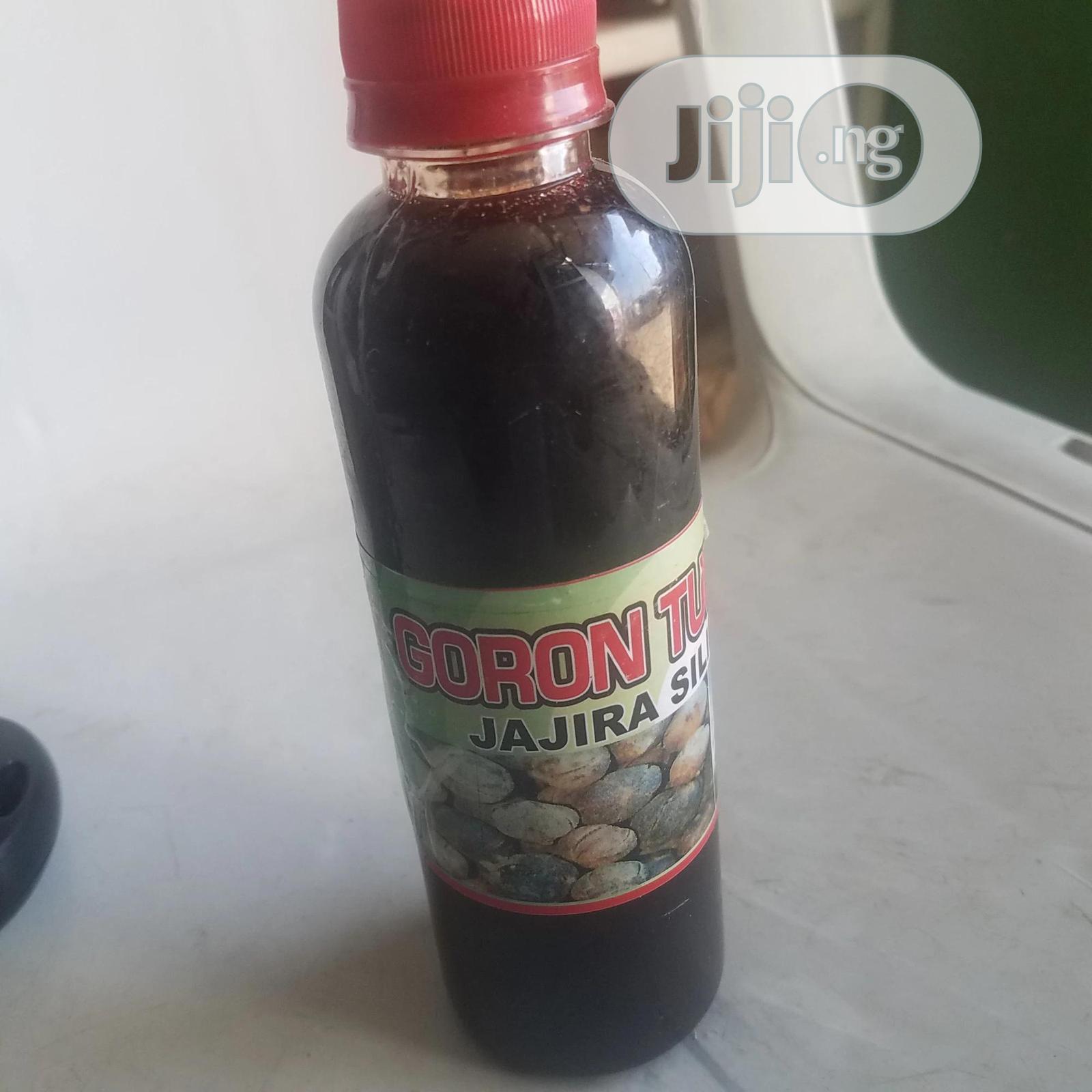 Gorontula Honey , Sex Sweetener | Sexual Wellness for sale in Alimosho, Lagos State, Nigeria