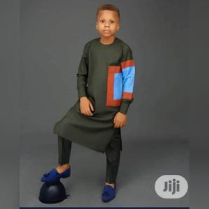 Senators Wear   Clothing for sale in Lagos State, Yaba