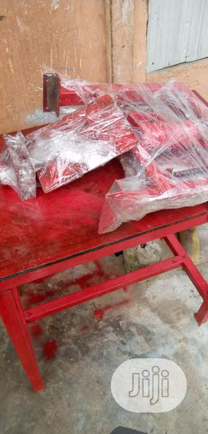 Punching Machine for Nylon   Manufacturing Equipment for sale in Lagos State, Amuwo-Odofin