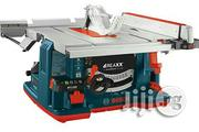 Bocsh Table Saw | Manufacturing Equipment for sale in Lagos State, Ojo