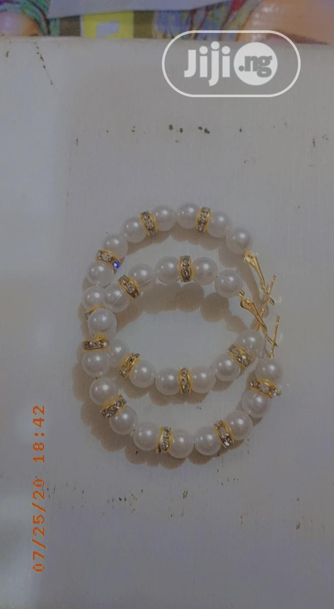 Beautiful Affordable Jewelry for Fast Delivery