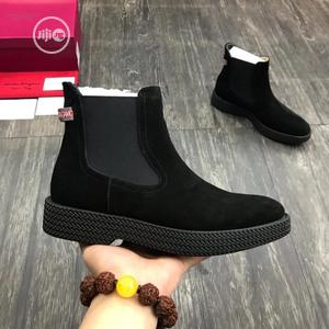 Quality Boots   Shoes for sale in Lagos State, Lagos Island (Eko)