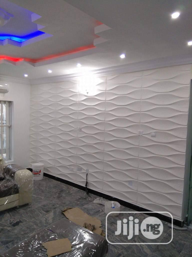 Interior Decorator | Building & Trades Services for sale in Lekki Phase 1, Lagos State, Nigeria