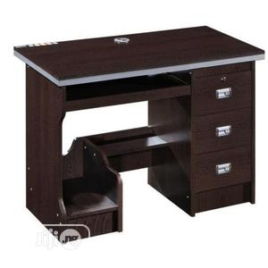 Office Table With Drawers 1.2meter   Furniture for sale in Lagos State, Ojo
