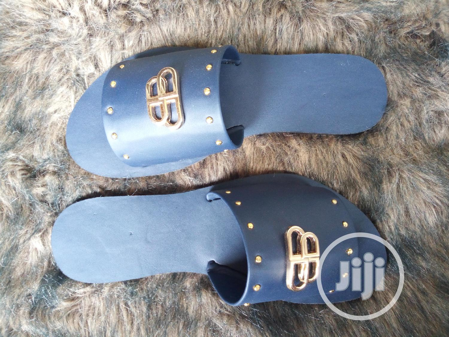 Female Slippers | Shoes for sale in Port-Harcourt, Rivers State, Nigeria