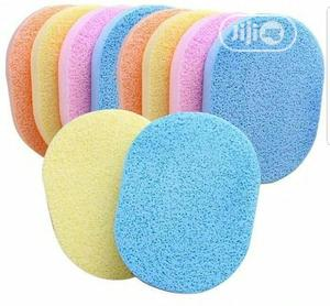 Facial Sponge   Tools & Accessories for sale in Lagos State, Ojo
