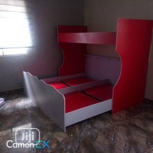 Children's Bunk Beds   Children's Furniture for sale in Abuja (FCT) State, Wuse