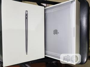 New Laptop Apple MacBook Air 8GB Intel Core I3 SSD 256GB   Laptops & Computers for sale in Oyo State, Ibadan