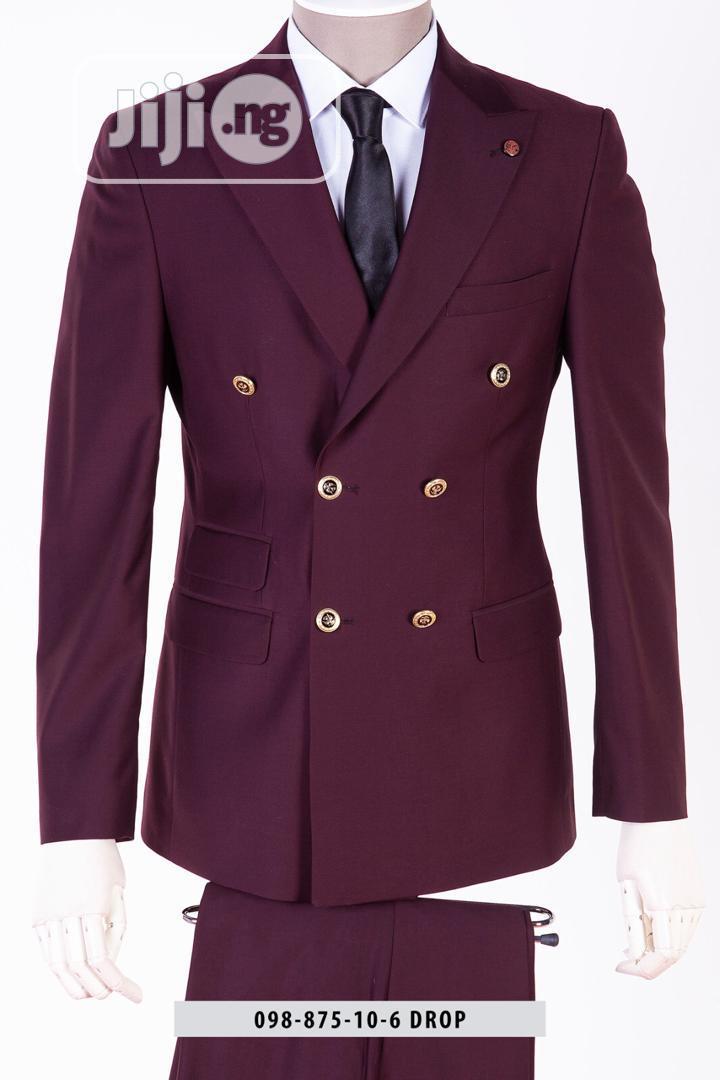 Men's Turkish Suits | Clothing for sale in Lagos Island (Eko), Lagos State, Nigeria