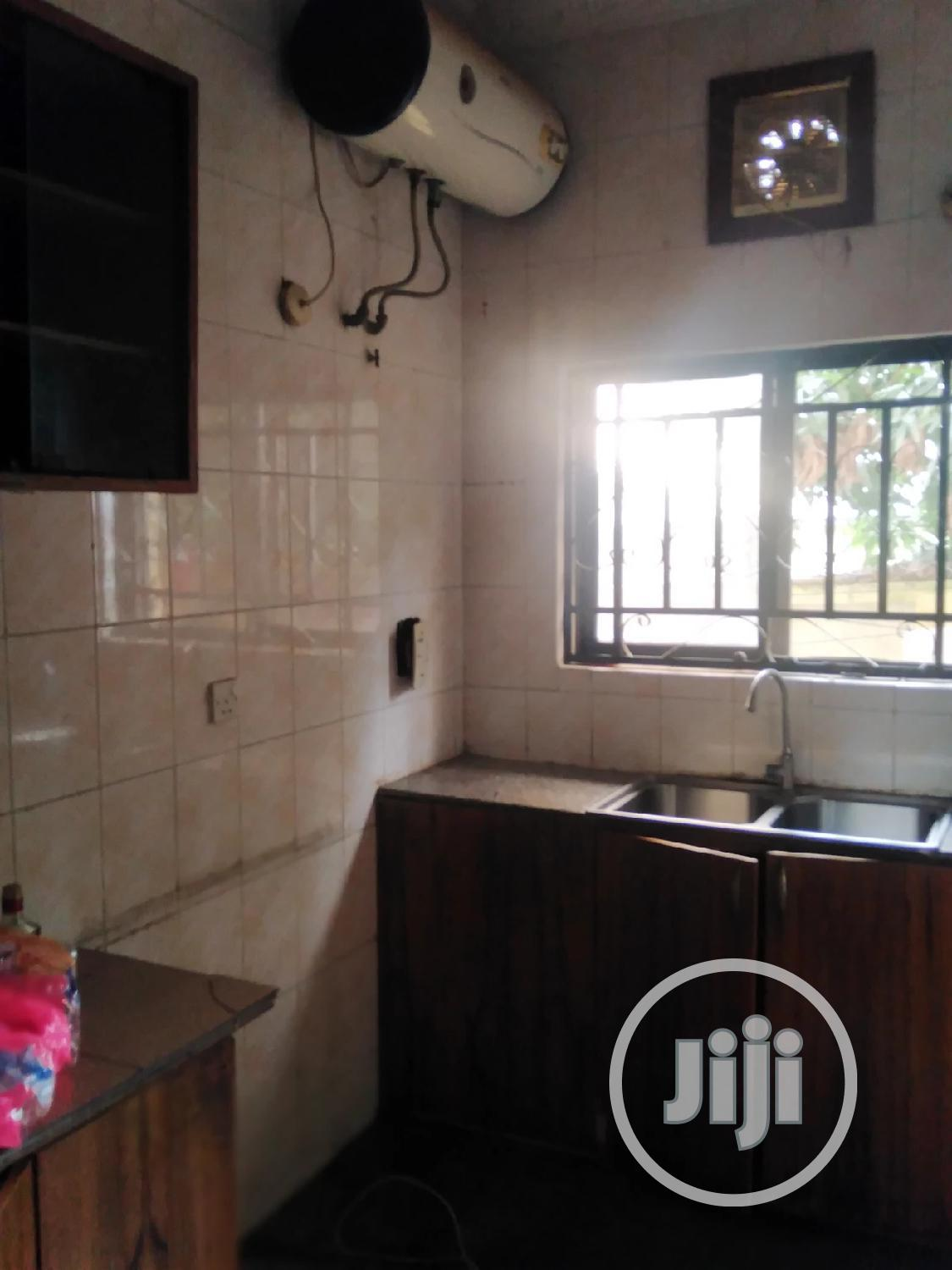 Archive: 2 Bedroom Flat For Rent In Dawaki