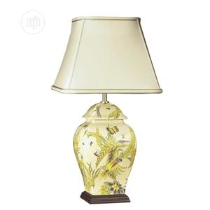A Sliver Verse Table Top Lamp | Home Accessories for sale in Lagos State, Agege