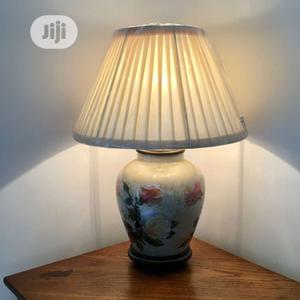 A Table Top Lamp | Home Accessories for sale in Lagos State, Agege