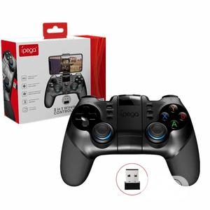 PS4 Bluetooth Wireless Controller Pad. | Accessories & Supplies for Electronics for sale in Lagos State, Lekki