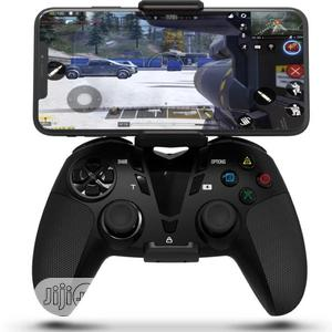 PS4 Bluetooth Wireless Controller | Accessories & Supplies for Electronics for sale in Lagos State, Lekki