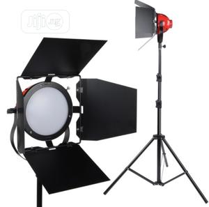 3 Set of LED Red Head Light | Accessories & Supplies for Electronics for sale in Lagos State, Ojo