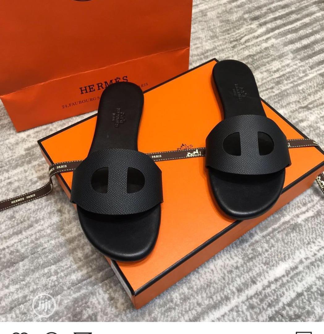 New Arrivals Designer Ladies Slippers