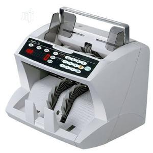Brand New Glory Counting Machine | Store Equipment for sale in Lagos State, Lagos Island (Eko)