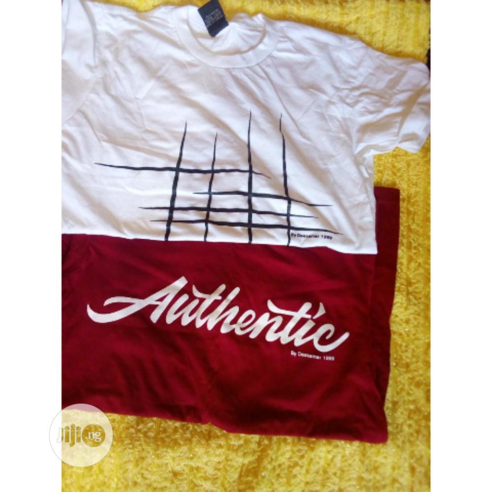 Archive: Ladies Polo/Tops
