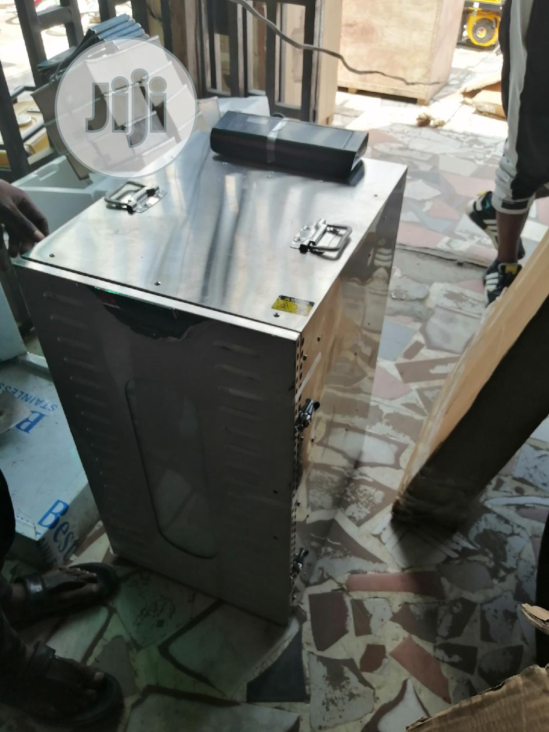 20 Trays Dehydrator   Restaurant & Catering Equipment for sale in Ojo, Lagos State, Nigeria
