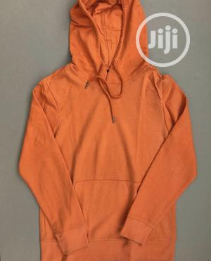Plain and Customized Hoodies | Clothing for sale in Lagos State, Alimosho