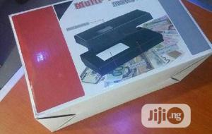 Fake Currency Detector   Printers & Scanners for sale in Lagos State, Lagos Island (Eko)