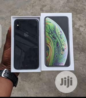 Apple iPhone XS 256 GB   Mobile Phones for sale in Lagos State, Ikeja