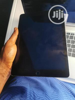Apple iPad Air 2 64 GB | Tablets for sale in Abuja (FCT) State, Wuse