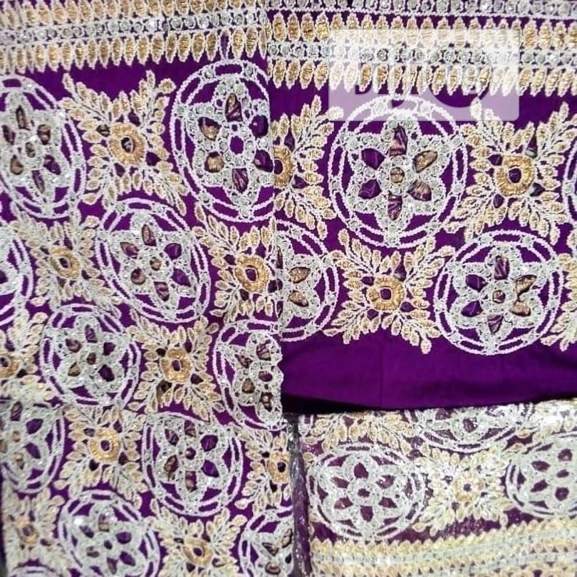 Uchelyn Global Ventures | Clothing for sale in Onitsha, Anambra State, Nigeria